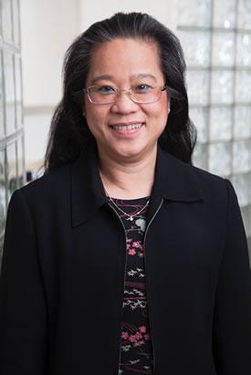 Hieu Thi Nguyen